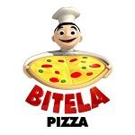 Bitela Pizza - Barreiro de Belo Horizonte - aplicativo e site de delivery criado pela cliente fiel