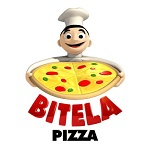 Bitela Pizza - Pampulha de Belo Horizonte - aplicativo e site de delivery criado pela cliente fiel
