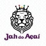 Jah do Açaí - Nova Serrana de Nova Serrana - aplicativo e site de delivery criado pela cliente fiel