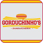Gorduchinho's Sanduícheria de Iporá - aplicativo e site de delivery criado pela cliente fiel