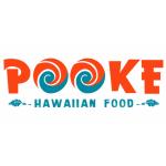 Pooke Hawaii de Poços de Caldas - aplicativo e site de delivery criado pela cliente fiel