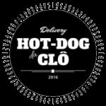 Hot-Dog da Clô Delivery de Rio de Janeiro - aplicativo e site de delivery criado pela cliente fiel