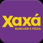 Xaxá Burguer e Pizza de Guarapuava - aplicativo e site de delivery criado pela cliente fiel