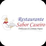 Sabor Caseiro de Belo Horizonte - aplicativo e site de delivery criado pela cliente fiel
