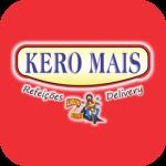 Kero Mais - Refeições Delivery de Duque de Caxias - aplicativo e site de delivery criado pela cliente fiel