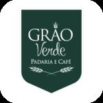 Grão Verde - Padaria e Café de Belo Horizonte - aplicativo e site de delivery criado pela cliente fiel
