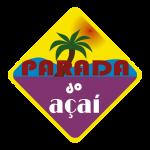 Parada do Açaí - Planalto de Belo Horizonte - aplicativo e site de delivery criado pela cliente fiel