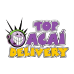 Top Açai Delivery de Betim