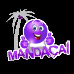 MANDAÇAÍ  de Belo Horizonte - aplicativo e site de delivery criado pela cliente fiel