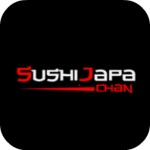 Sushi Japa Chan - Minas Shopping de Belo Horizonte - aplicativo e site de delivery criado pela cliente fiel