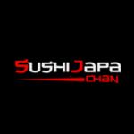 Sushi Japa Chan - Prado de Belo Horizonte - aplicativo e site de delivery criado pela cliente fiel