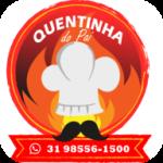 Quentinha do Pai de Belo Horizonte - aplicativo e site de delivery criado pela cliente fiel