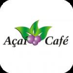 Açaí Café - Sanduíches, Pizzas e Açaí de Campanha - aplicativo e site de delivery criado pela cliente fiel