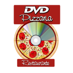 Dvd Pizzaria & Restaurante de Tambaú