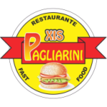 Xis Pagliarini de Canoas - aplicativo e site de delivery criado pela cliente fiel
