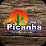 Esquina da Picanha Bar e Restaurante de Goiânia - aplicativo e site de delivery criado pela cliente fiel