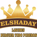 Elshaday Lanches e Pratos de Hortolândia - aplicativo e site de delivery criado pela cliente fiel