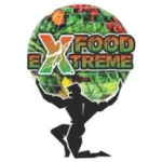 Food Extreme de Recife