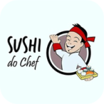 Sushi do Chef de Santo Ângelo
