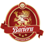 Baviera Boutique Bar de Belém
