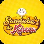 Sanduba's do kareca de São Gonçalo - aplicativo e site de delivery criado pela cliente fiel