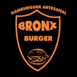 Bronx Burger Hamburgueria artesanal de Carapicuíba - aplicativo e site de delivery criado pela cliente fiel