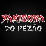 Yakisoba Do Pezão de São Vicente - aplicativo e site de delivery criado pela cliente fiel