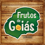 Frutos de Goias de Belo Horizonte - aplicativo e site de delivery criado pela cliente fiel