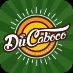 DuCaboco Café Regional de Manaus - aplicativo e site de delivery criado pela cliente fiel