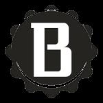 Bunker Burger de São Luís - aplicativo e site de delivery criado pela cliente fiel