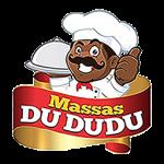 Massas Du Dudu de Belford Roxo - aplicativo e site de delivery criado pela cliente fiel
