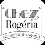 Chez Rogéria Marmitaria de Natal - aplicativo e site de delivery criado pela cliente fiel