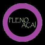 Pleno Açai de Fortaleza - aplicativo e site de delivery criado pela cliente fiel