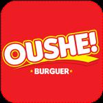Oushe Burguer de Penedo - aplicativo e site de delivery criado pela cliente fiel