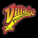 Village Pizzaria - Cidade Verde de Natal - aplicativo e site de delivery criado pela cliente fiel