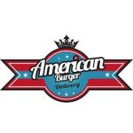 American Burger Delivery de Belo Horizonte - aplicativo e site de delivery criado pela cliente fiel