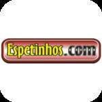 Espetinhos.com de São Paulo - aplicativo e site de delivery criado pela cliente fiel