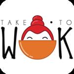Take to Wok
