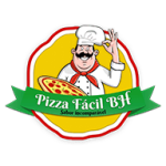 Pizza Fácil BH de Belo Horizonte - aplicativo e site de delivery criado pela cliente fiel