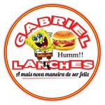 Gabriel Lanches de Rio de Janeiro - aplicativo e site de delivery criado pela cliente fiel