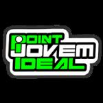 Point Jovem Ideal - Colubandê de São Gonçalo - aplicativo e site de delivery criado pela cliente fiel