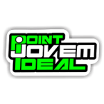 Point Jovem Ideal - Itaboraí de Itaboraí - aplicativo e site de delivery criado pela cliente fiel