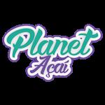 Delivery Planet Açaí de Barreiras - aplicativo e site de delivery criado pela cliente fiel