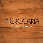 Bernal - Mercearia Sushi Lounge de Ituiutaba - aplicativo e site de delivery criado pela cliente fiel