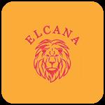 Elcana Tele Entrega de Belo Horizonte - aplicativo e site de delivery criado pela cliente fiel