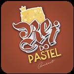 Rei do Pastel Delivery de Belo Horizonte - aplicativo e site de delivery criado pela cliente fiel