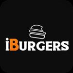 iBurgers de Duque de Caxias - aplicativo e site de delivery criado pela cliente fiel