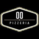00 Pizzeria de Niterói - aplicativo e site de delivery criado pela cliente fiel