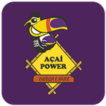 Açaí Power