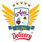 Açaí dos Anjos Delivery